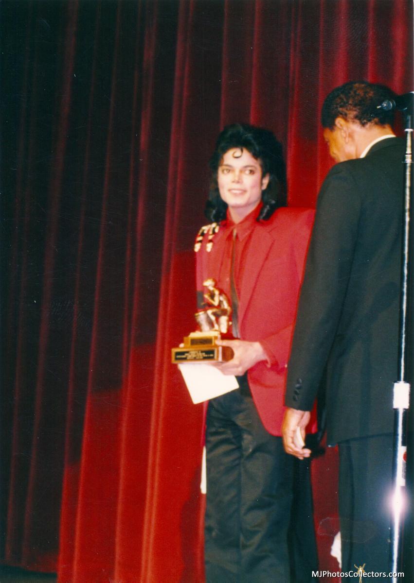 01 1989 BRE Awards Gallery_837_1621945