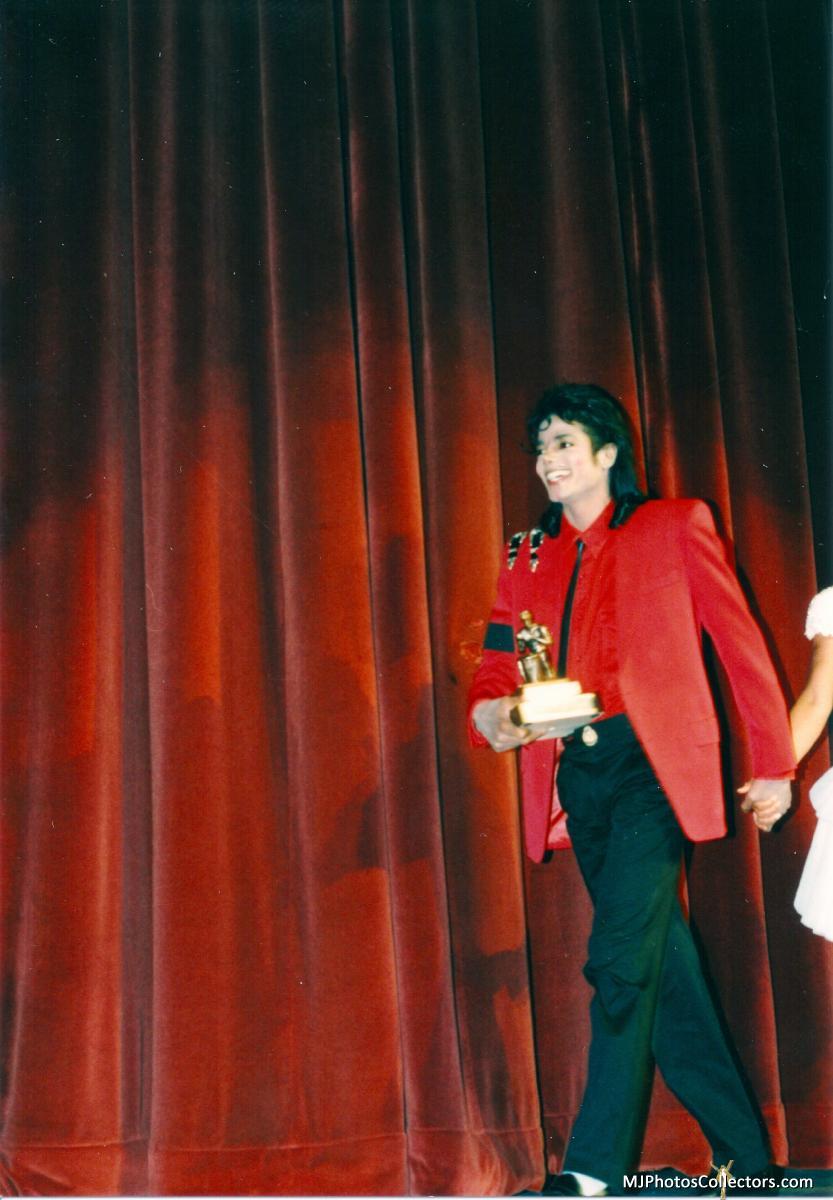 01 1989 BRE Awards Gallery_837_2591888