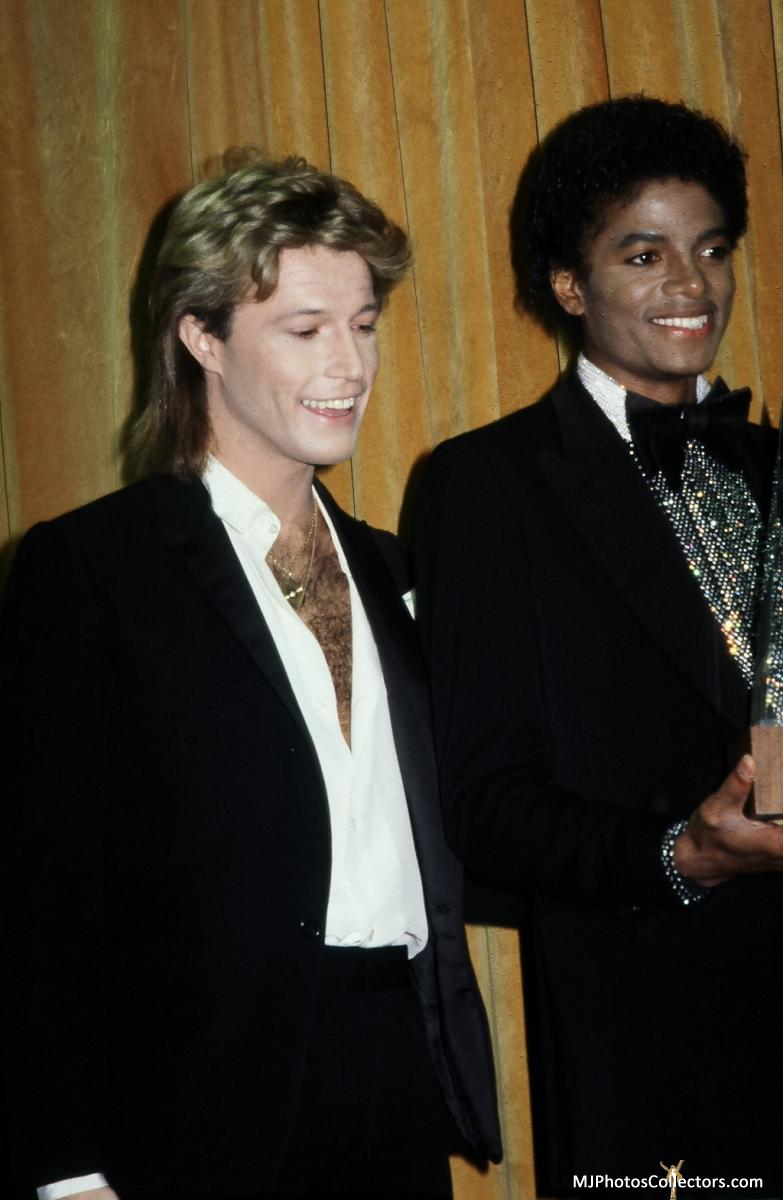 1980 The 7th American Music Awards Gallery_2_18_850702