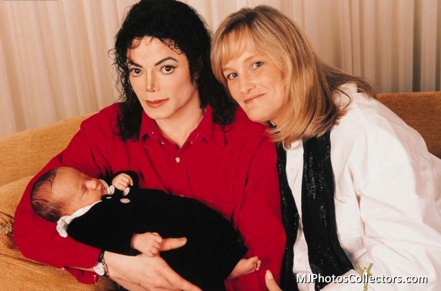 MJ&PrinceWithDebbieGroupMM#1.jpg