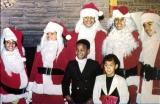 J5 Santas.jpg