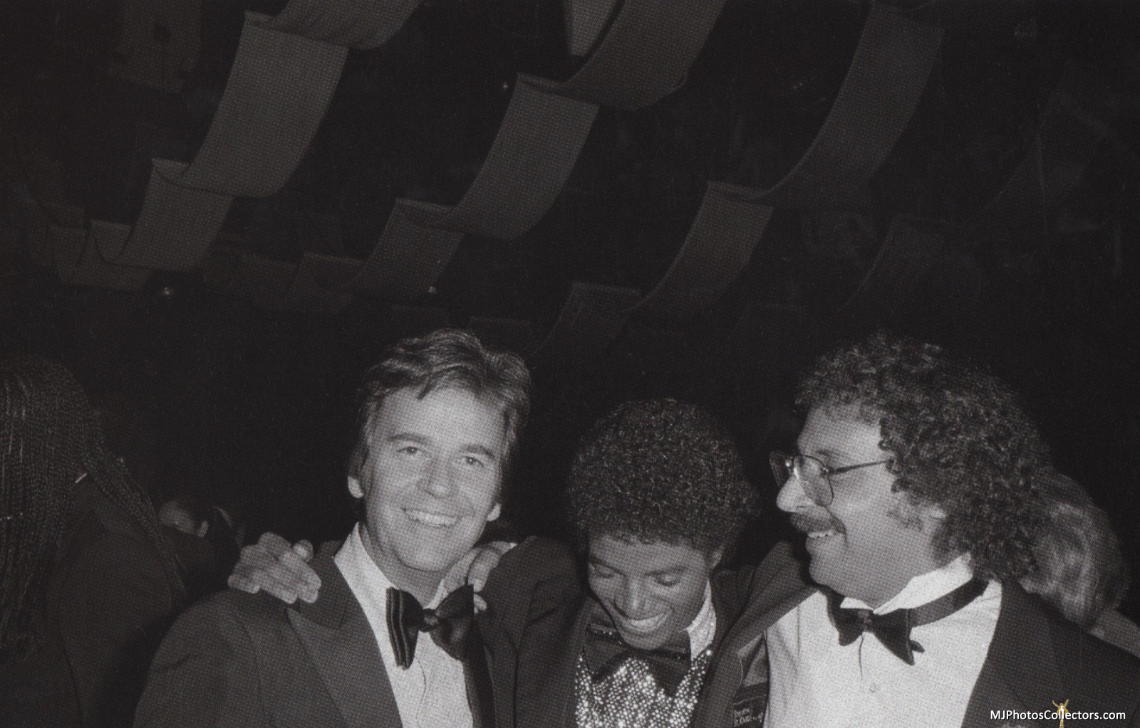 1980 The 7th American Music Awards Gallery_2_945_194940