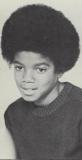 MJ71.jpg