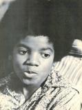 Michael 1971.JPG