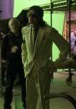 Michael-Jackson-michael-jackson-14141928-435-604.jpg