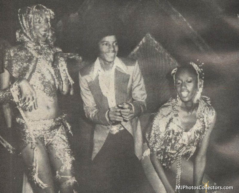 1977 Goin' Places With The Wiz Party Gallery_2_1835_10205