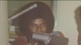 WDIA radio station Memphis 1977 3GroupNN.jpg