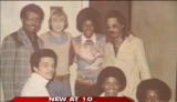 WDIA radio station Memphis 1977 2GroupNN.jpg