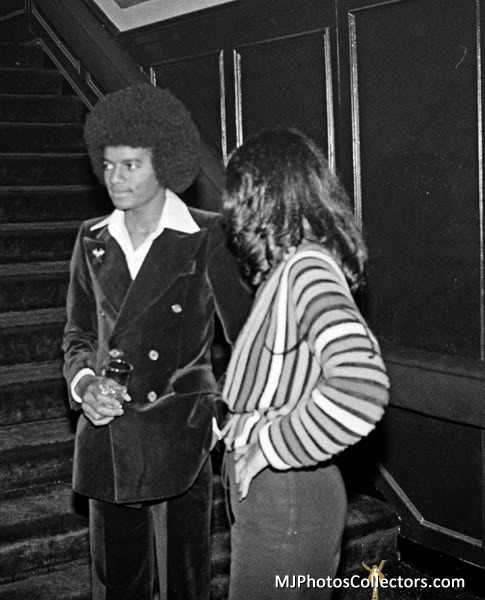 1977 Beatlemania Party Gallery_2570_1067_4535