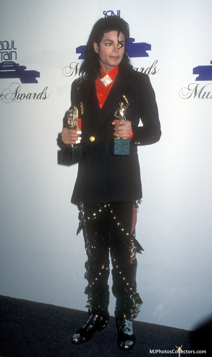 1989 soul Train Awards :) Gallery_10_838_339989