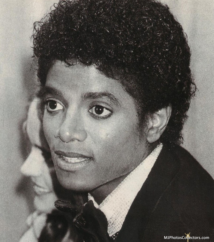 1980 The 7th American Music Awards Gallery_2_1767_198025