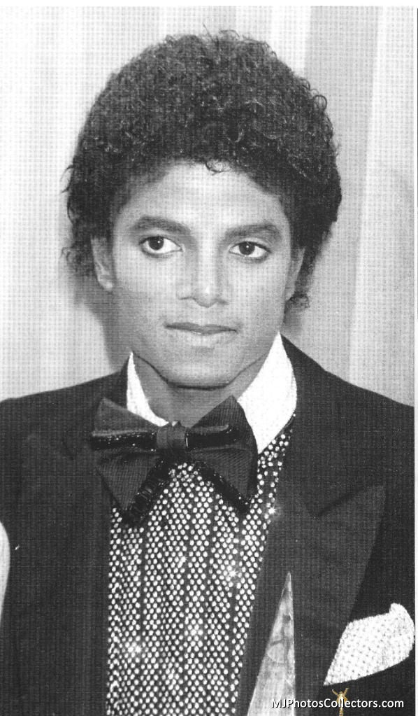 1980 The 7th American Music Awards Gallery_2_1767_31423