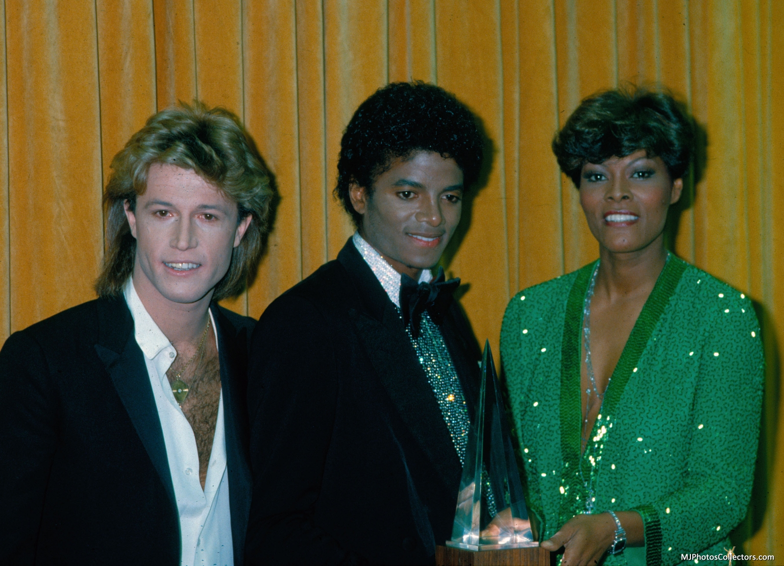 1980 The 7th American Music Awards Gallery_2_1767_363404