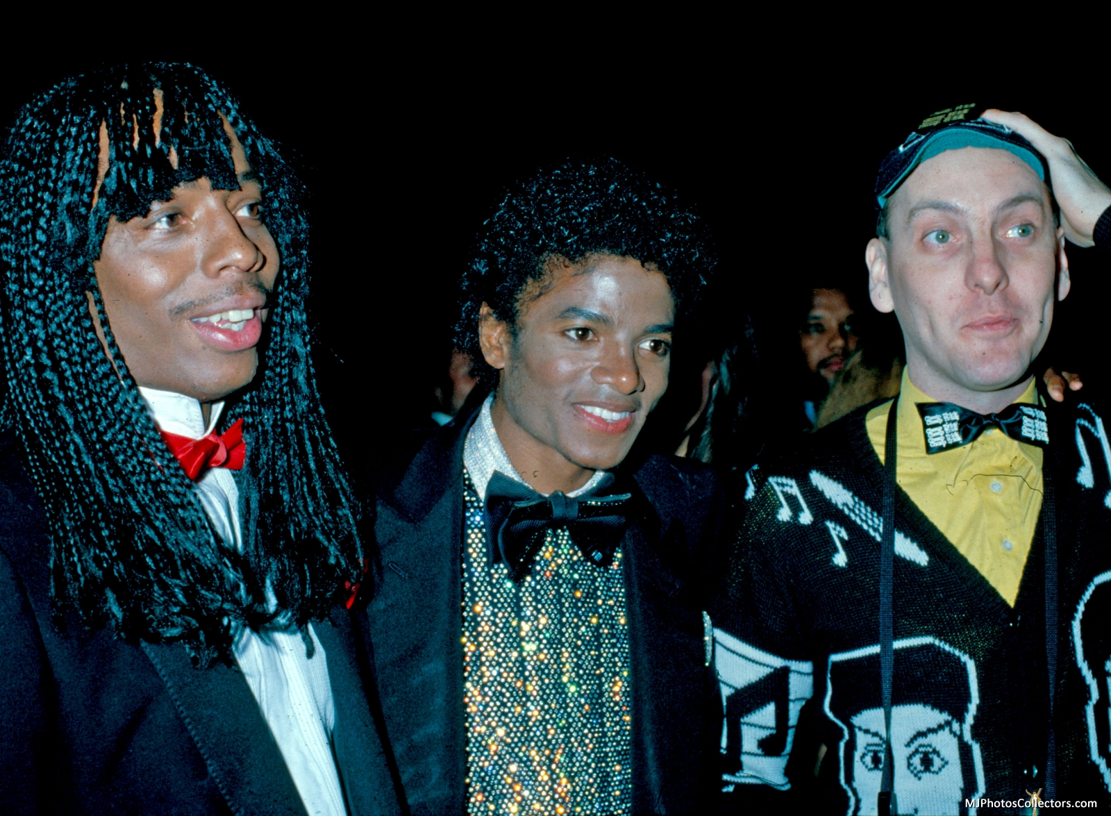 1980 The 7th American Music Awards Gallery_2_1768_485352