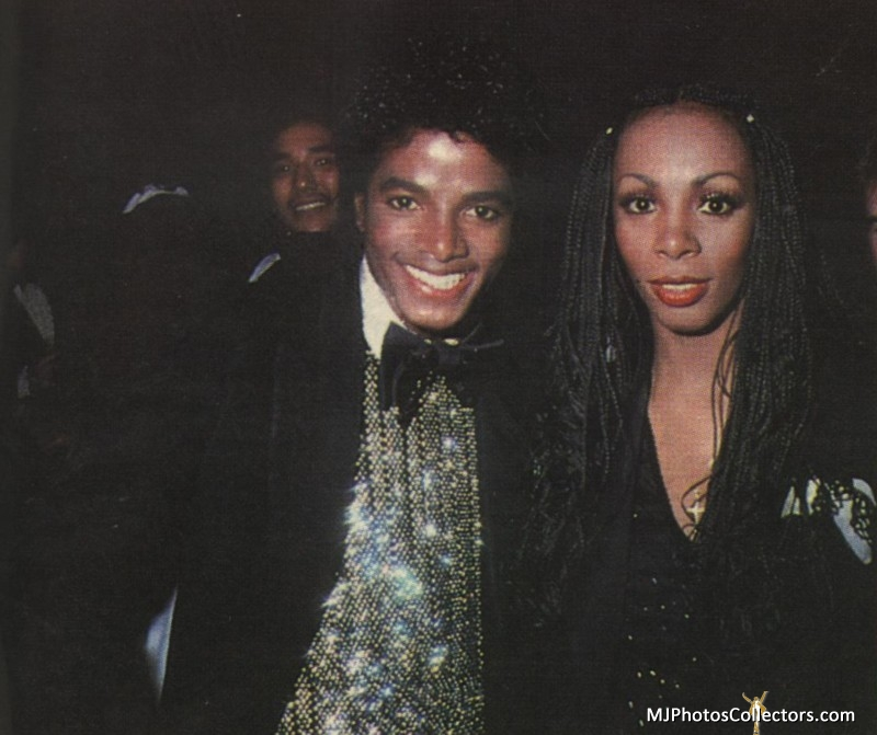 1980 The 7th American Music Awards Gallery_2_1768_79024