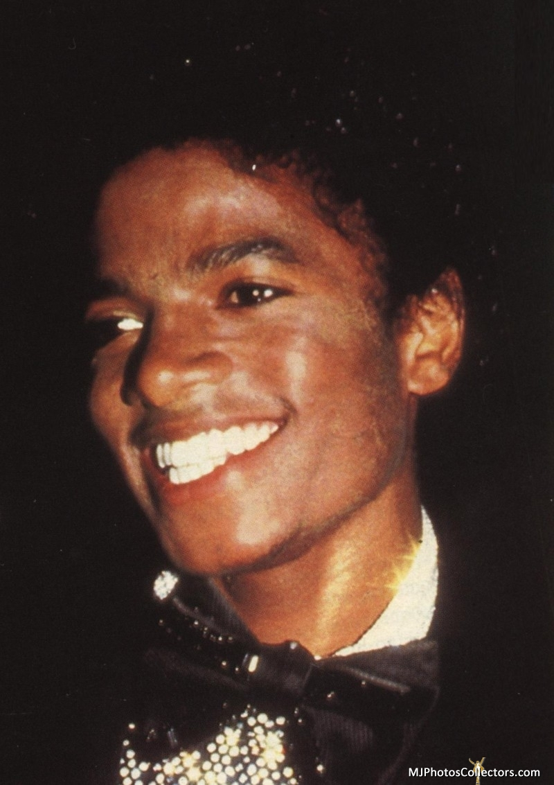 1980 The 7th American Music Awards Gallery_2_1771_37256