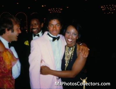 1982 City Of Hope Dinner Gallery_2_976_37489