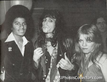 1977 Beatlemania Party Gallery_2_1067_4080