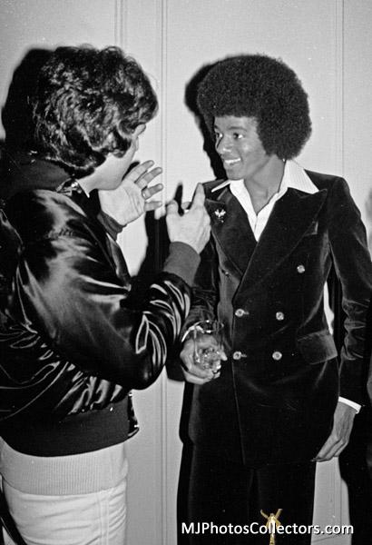 1977 Beatlemania Party Gallery_2_1067_73508