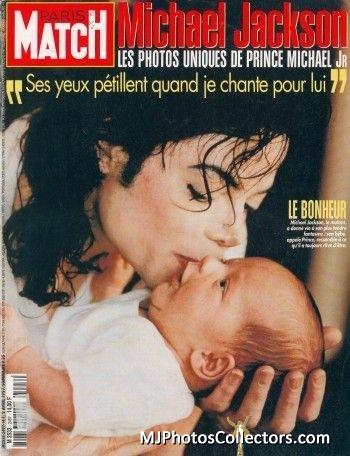 ParisMatchApr97 PJ.jpg