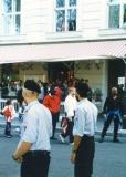 Vienna1997n.jpg