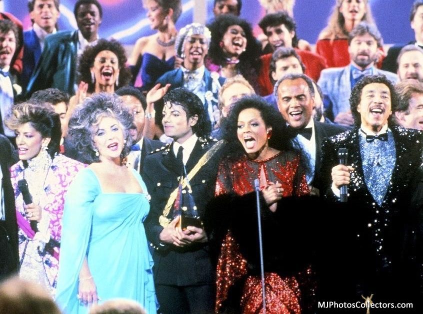1986 American Music Awards photos Gallery_8_302_99177