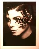 Greg Gorman 1986