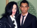 MJ&TimKashBahrain2006.jpg