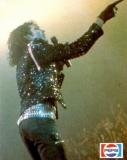 Michael-Jackson-for-Pepsi-Concert-The-Chase-michael-jackson-19447548-575-725.jpg
