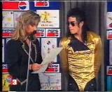 Pepsi_Special_Prize_In_Spain_1992 002_0005.jpg