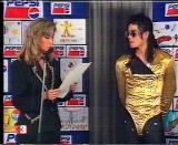 Pepsi_Special_Prize_In_Spain_1992 002_0003.jpg