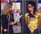 Pepsi_Special_Prize_In_Spain_1992 002_0006.jpg