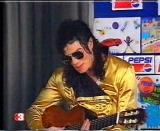 Pepsi_Special_Prize_In_Spain_1992 014_0002.jpg