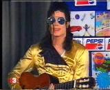 Pepsi_Special_Prize_In_Spain_1992 015_0001.jpg
