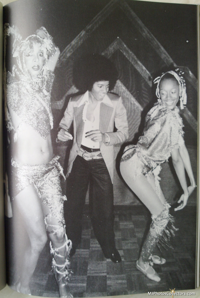 1977 Goin' Places With The Wiz Party Gallery_72_1861_868677