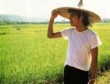 Michael in China1987.jpg