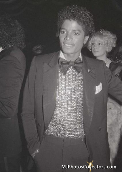 1980 The 7th American Music Awards Gallery_8_1771_12041
