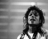 Bad Tour 1988
