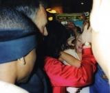 New York, New York Hotel Magic Shop Labor Day 2003 Vegas