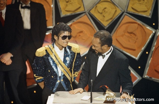 1984 26 th Grammy Awards Gallery_8_2048_27907