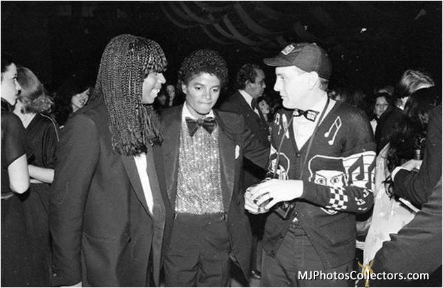 1980 The 7th American Music Awards Gallery_8_1768_42790