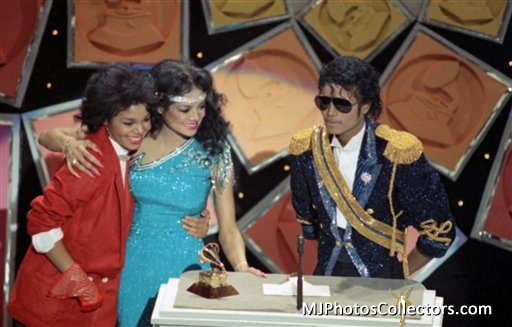1984 26 th Grammy Awards Gallery_8_2048_25997