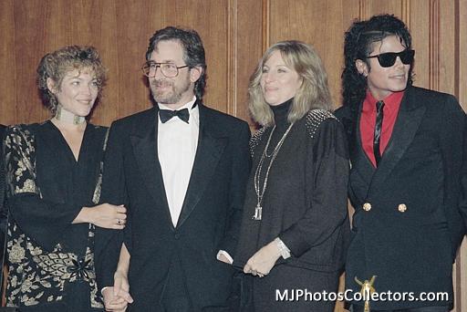 1986 Scopus Awards Gallery_8_2694_53