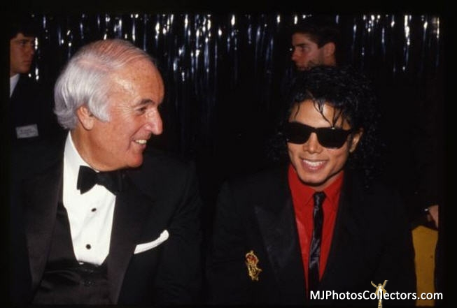 1986 Scopus Awards Gallery_8_885_7316