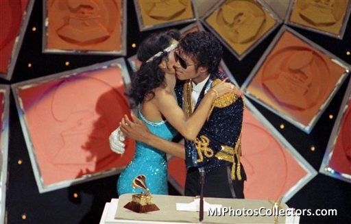 1984 26 th Grammy Awards Gallery_8_2048_35466