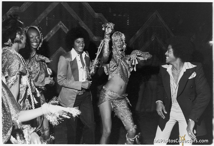 1977 Goin' Places With The Wiz Party Gallery_8_1861_139940