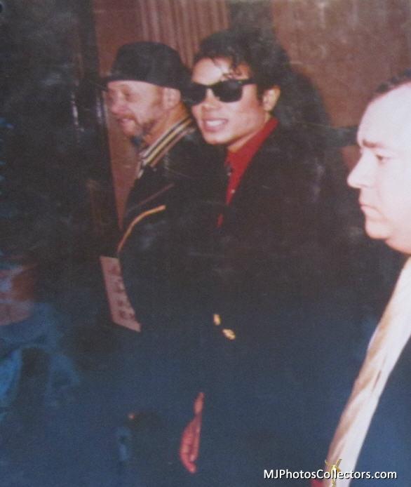 1986 Scopus Awards Gallery_8_885_12098