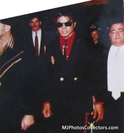 1986 Scopus Awards Gallery_8_885_6127