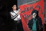 BAD Tour 1988 Europe