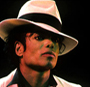 Michael Jackson - the songwriting genius - last post by Ben S